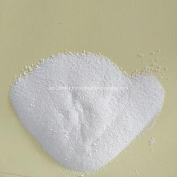 Résine PVB de résine polyvinylbutyral