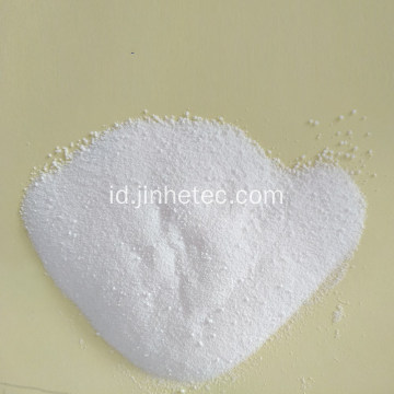 Resin PVB Polyvinyl Butyral Resin