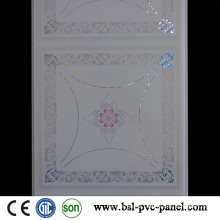 30cm 8mm Hotstamp PVC Panel South Africa Style