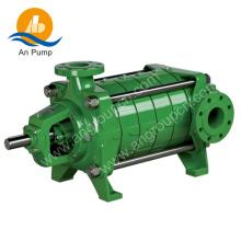 16 / 25 bar Multistage high-pressure pump