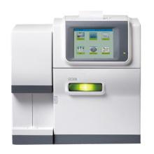Analizador de electrolitos con la pantalla táctil (SC-GE300)