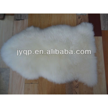 Wholesale Fancy Australian Lamb Skin