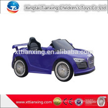 High quality best price wholesale new cool toy cars for kids to drive ,electric car for children,electric kids car