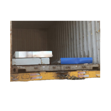 Easy Installation PPGI Steel Sheet Prices