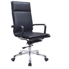 2016 heiße Verkäufe Büro Drehstuhl mit hoher Qualität