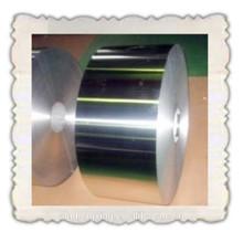 Tipo de Rollo y Uso de Alimentos hoja de aluminio industrial 3003