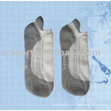 Calcetines deportivos SOFT