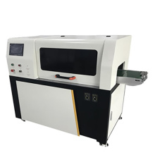 Equipo de corte automático de PCB / PCBA