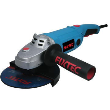 180mm electrc angle grinder specification