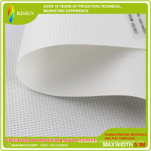 Vinyl Coated Polyester Fabric Roll Mesh for Screen Print