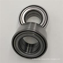 Front wheel hub bearing DAC30540024 for motorcycle