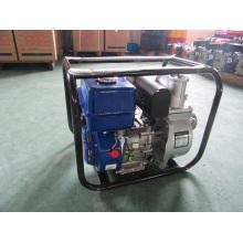 2 Inch Wp20cx Kerosene Water Pump