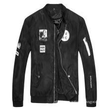 2017 Fashion Hot Sale Bomber Jacket Casual Windbreaker Jackets