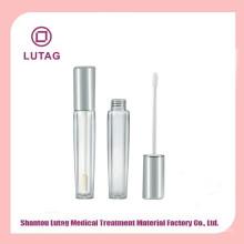 Emballage pour les vides lèvre lèvres gloss emballage
