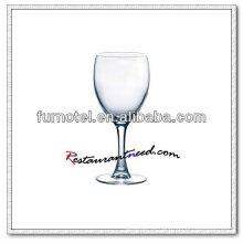 D011 190ml copa de vino elegante