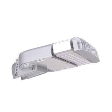 50W Untuk 350W LED Street Light Housing