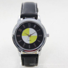Japan Wrist Watch Brand Fashion Hand Watch Made In Korea