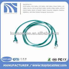24 AWG UTP Cat5e Cable