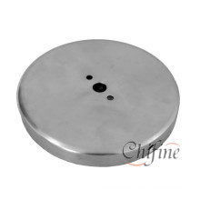 Customized Metal Stamped Parts for Car