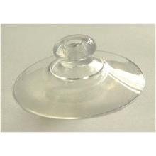 Любой размер Mushroom Head PVC Suction Cup
