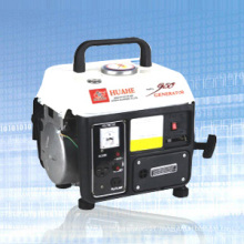 HH950-W02 2.0HP Petrol Generator With White Color (400W/450W/550W)