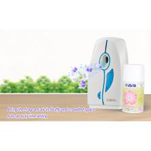 Aerosol Air Freshener V-860