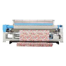 CSHX-233 постельное белье для квилтинга и машинной вышивки