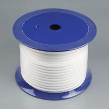 расширенный шнур ткани ptfe