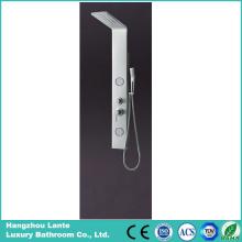 Painel de chuveiro de banheiro de design popular (LT-X168)