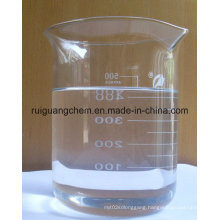 Fabric Color Fixing Agent for Keeping Brightness in Color Rg-99A