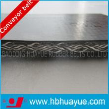 Hot Sale Pvg Belt, Whole Core Flame Retardant Conveyor Belt PVC Pvg 680-1600n/mm