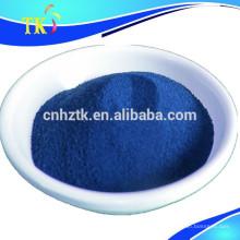 Beste Qualität Dispersionsfarbstoff blau 291: 1 / Popular Disperse Blue 3GR 300%
