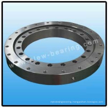 Slewing Bearing for Amusement Rides Warranty slewing ring