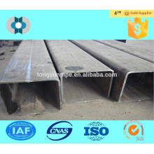 A519 / 4040 / Stahlrohr a519