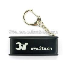 Keychain tournevis, porte-clés à mini tournevis