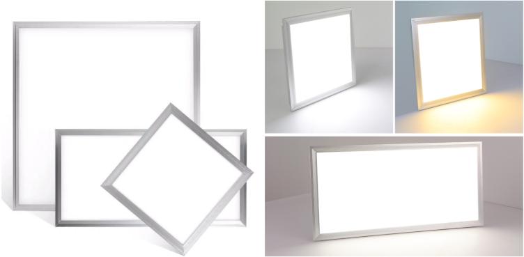 panel light6