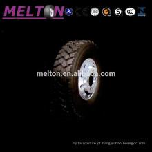 bom preço pneu de caminhão 11R22.5