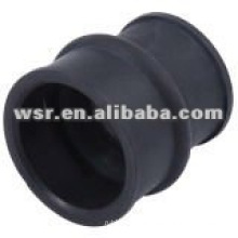 molded Rubber coupling