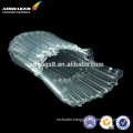 Promotional filling packing materials protective inflatable air bladders bag