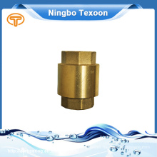 The Most Popular China Wholesale Hydraulic Check Valve