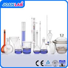 Джоан Лаборатория стеклянный стакан 250мл