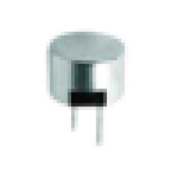 14mm wasserdichter Ultraschallwandler / 40khz Wandler