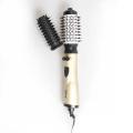 Ufree Air chaud sèche cheveux fer à friser