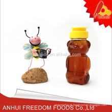 comprar mel de longan puro natural de alta qualidade para importadores de mel de abelha