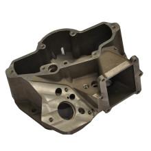 Customized Gravity Aluminum Casting for Generator