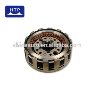 Стандарта OEM частей двигателя дизеля тележки сцепления в сборе (уровень 3) для БелАЗ 540-1701380 28кг