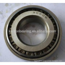 own factory taper roller bearings 29586/29522 good quality& super pecision