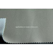 Strong Abrasion Car Seat Semi-PU Leather (QDL-CS002)