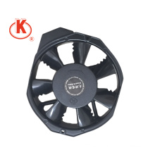 Ventilador de exaustão da ventilação de 110V 145mm