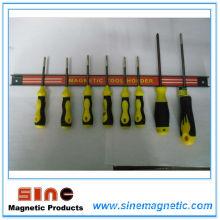 Herramienta magnética para herramientas / Portacuchillos
